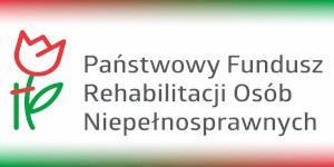 Dofinansowanie pomocy terapeutycznej dla osób niepełnosprawnych