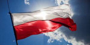 Młodzi Polacy w obronie ideałów