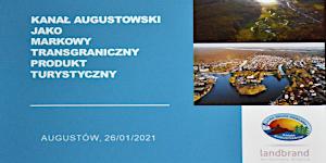 Razem dla rozwoju turystyki