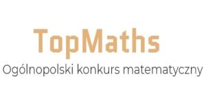 Ogólnopolski konkurs matematyczny