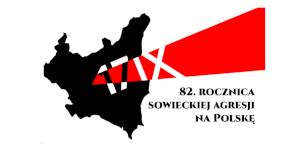 82. rocznica sowieckiej agresji na Polskę